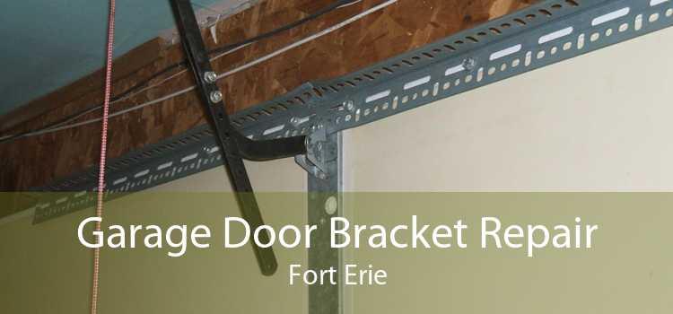 Garage Door Bracket Repair Fort Erie
