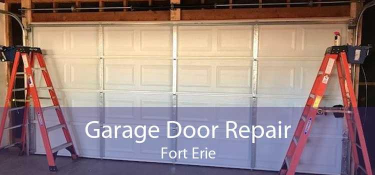 Garage Door Repair Fort Erie