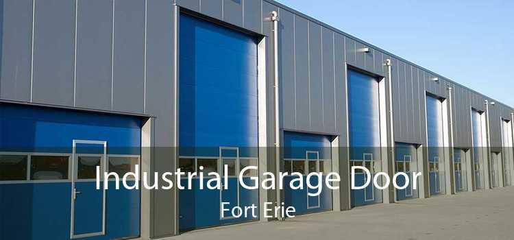 Industrial Garage Door Fort Erie