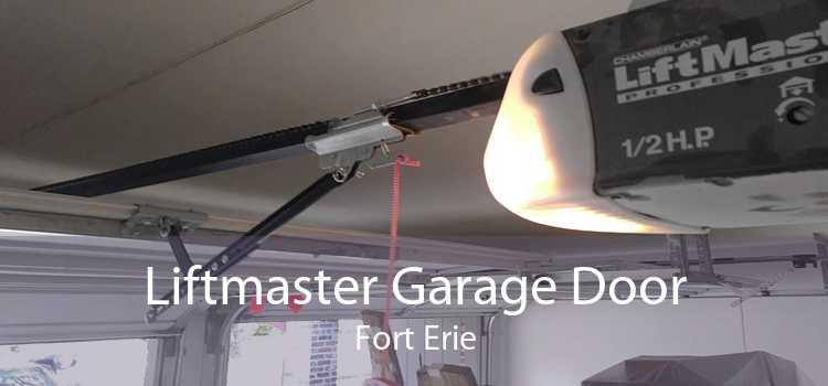 Liftmaster Garage Door Fort Erie