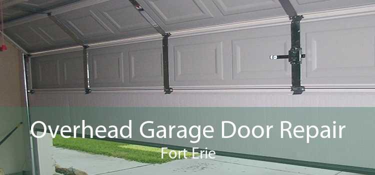 Overhead Garage Door Repair Fort Erie